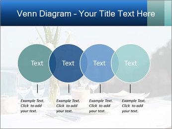 0000075394 PowerPoint Template - Slide 32