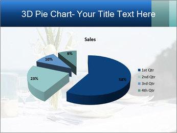 0000075394 PowerPoint Template - Slide 35