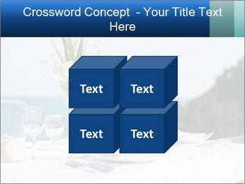 0000075394 PowerPoint Template - Slide 39