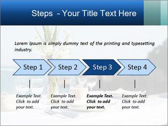 0000075394 PowerPoint Template - Slide 4