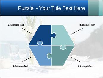 0000075394 PowerPoint Template - Slide 40