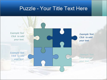 0000075394 PowerPoint Template - Slide 43