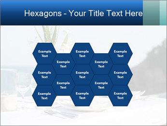 0000075394 PowerPoint Template - Slide 44