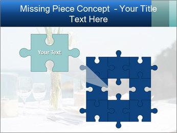 0000075394 PowerPoint Template - Slide 45