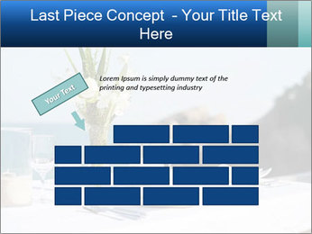 0000075394 PowerPoint Template - Slide 46