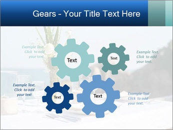 0000075394 PowerPoint Template - Slide 47