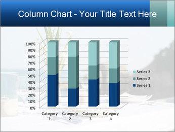 0000075394 PowerPoint Template - Slide 50