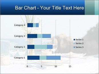 0000075394 PowerPoint Template - Slide 52