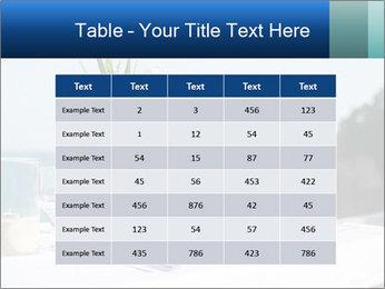 0000075394 PowerPoint Template - Slide 55