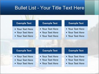 0000075394 PowerPoint Template - Slide 56