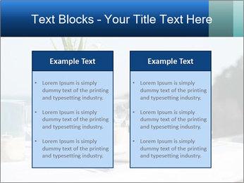 0000075394 PowerPoint Template - Slide 57