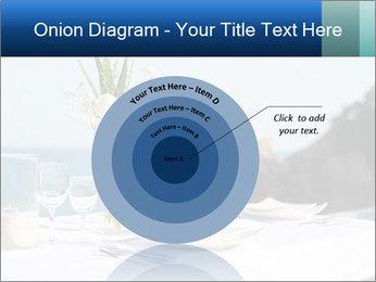 0000075394 PowerPoint Template - Slide 61