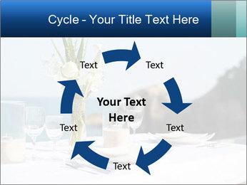 0000075394 PowerPoint Template - Slide 62