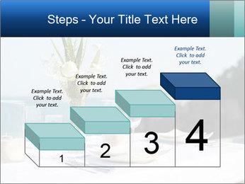 0000075394 PowerPoint Template - Slide 64