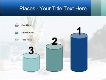 0000075394 PowerPoint Template - Slide 65