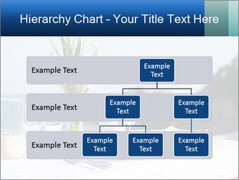 0000075394 PowerPoint Template - Slide 67
