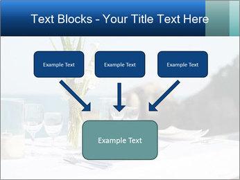 0000075394 PowerPoint Template - Slide 70