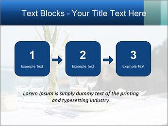 0000075394 PowerPoint Template - Slide 71