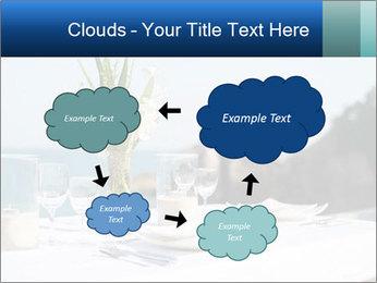 0000075394 PowerPoint Template - Slide 72