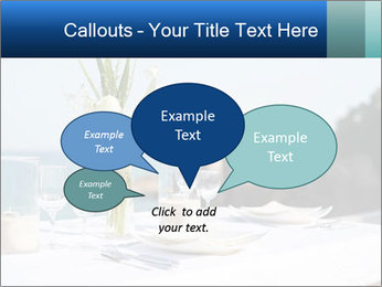 0000075394 PowerPoint Template - Slide 73