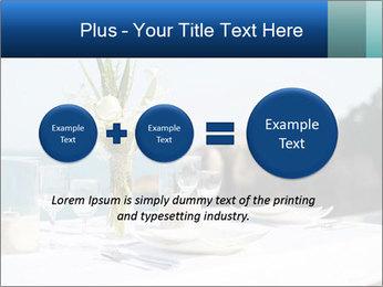 0000075394 PowerPoint Template - Slide 75