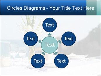 0000075394 PowerPoint Template - Slide 78