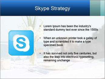 0000075394 PowerPoint Template - Slide 8