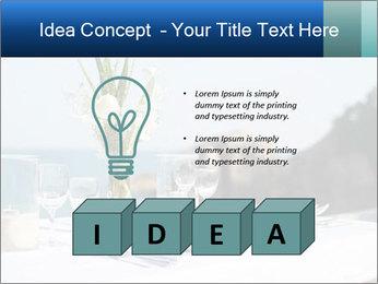 0000075394 PowerPoint Template - Slide 80