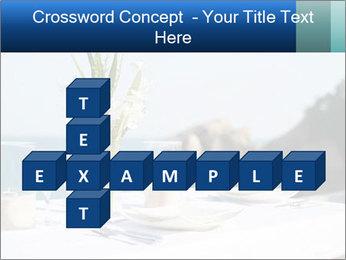 0000075394 PowerPoint Template - Slide 82