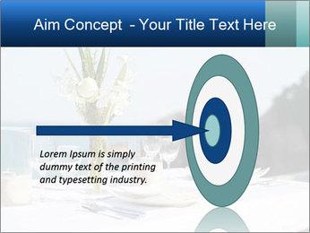 0000075394 PowerPoint Template - Slide 83