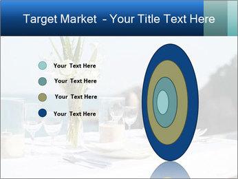 0000075394 PowerPoint Template - Slide 84