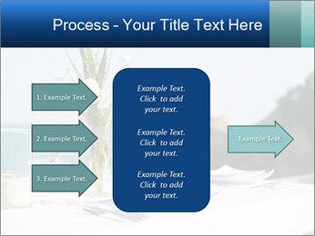 0000075394 PowerPoint Template - Slide 85