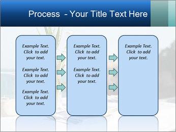 0000075394 PowerPoint Template - Slide 86
