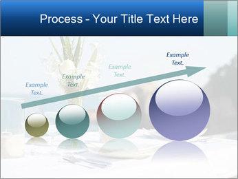0000075394 PowerPoint Template - Slide 87