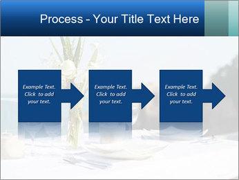 0000075394 PowerPoint Template - Slide 88