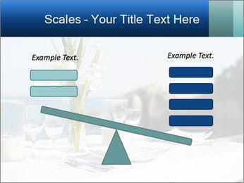 0000075394 PowerPoint Template - Slide 89
