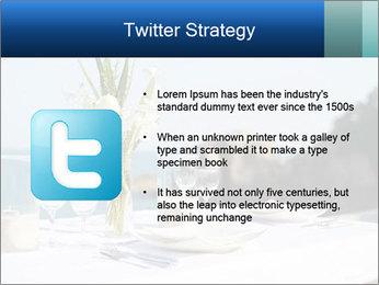 0000075394 PowerPoint Template - Slide 9