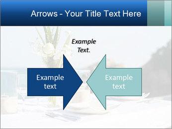 0000075394 PowerPoint Template - Slide 90