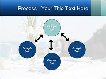 0000075394 PowerPoint Template - Slide 91