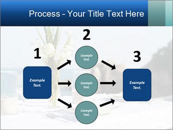 0000075394 PowerPoint Template - Slide 92