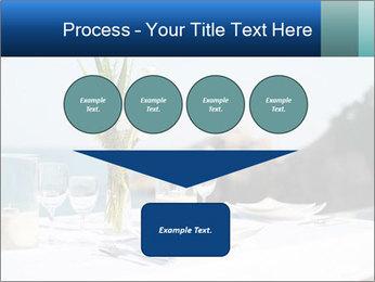 0000075394 PowerPoint Template - Slide 93