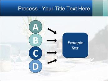 0000075394 PowerPoint Template - Slide 94