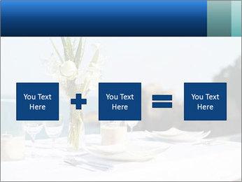 0000075394 PowerPoint Template - Slide 95