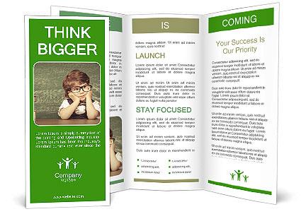 0000075395 Brochure Template