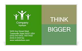 0000075395 Business Card Templates