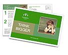 0000075395 Postcard Templates
