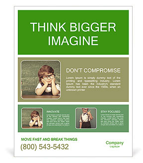 0000075395 Poster Template