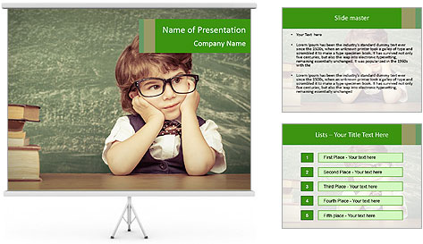 0000075395 PowerPoint Template
