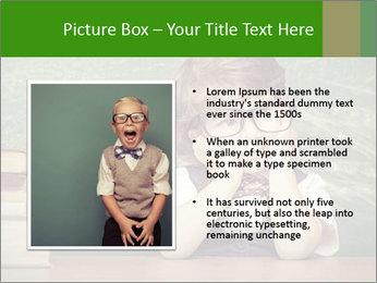 0000075395 PowerPoint Templates - Slide 13