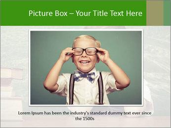 0000075395 PowerPoint Templates - Slide 15